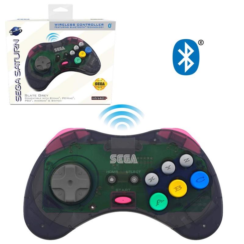 Adaptateur Sony Ms Produo- Micro Sd