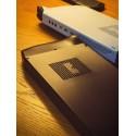 Teclast X10 HD 3G
