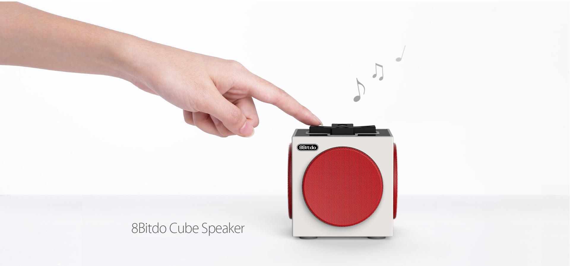 8Bitdo-Retro-Cube-Belchine-1