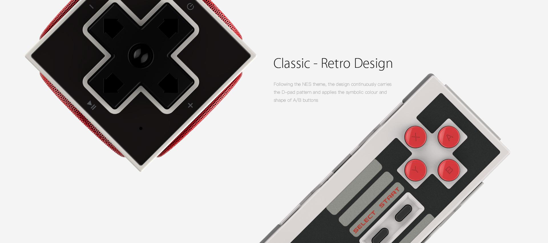 8Bitdo-Retro-Cube-Belchine-3