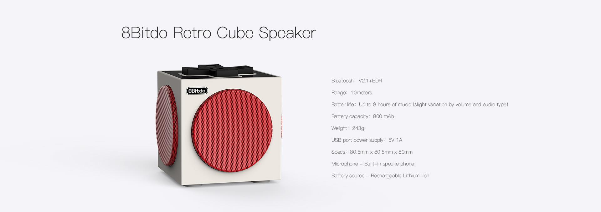 8Bitdo-Retro-Cube-Belchine-9