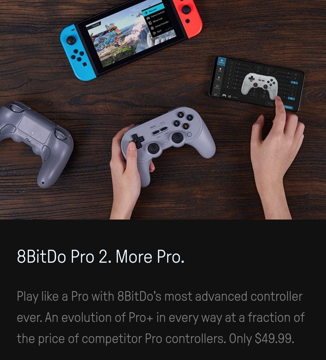 8Bitdo-Pro2-Belchine-1
