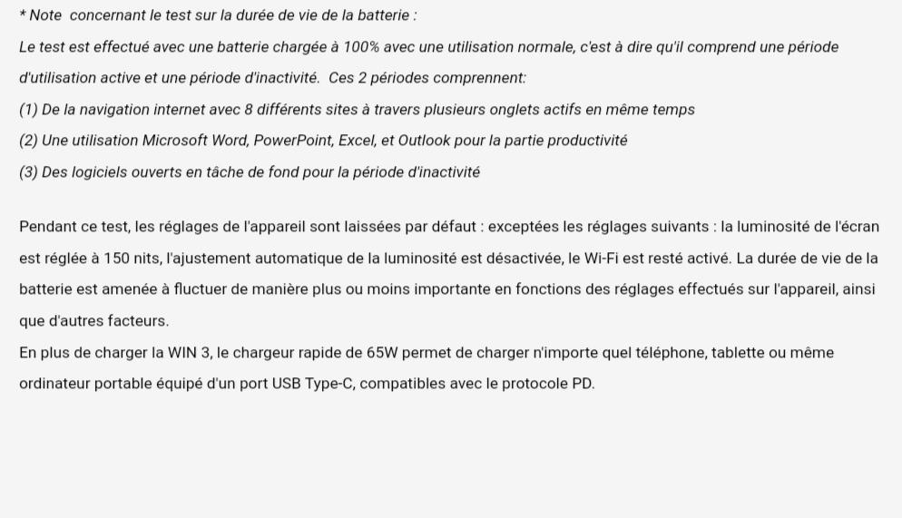 Gpd-Win3-Belchine-32