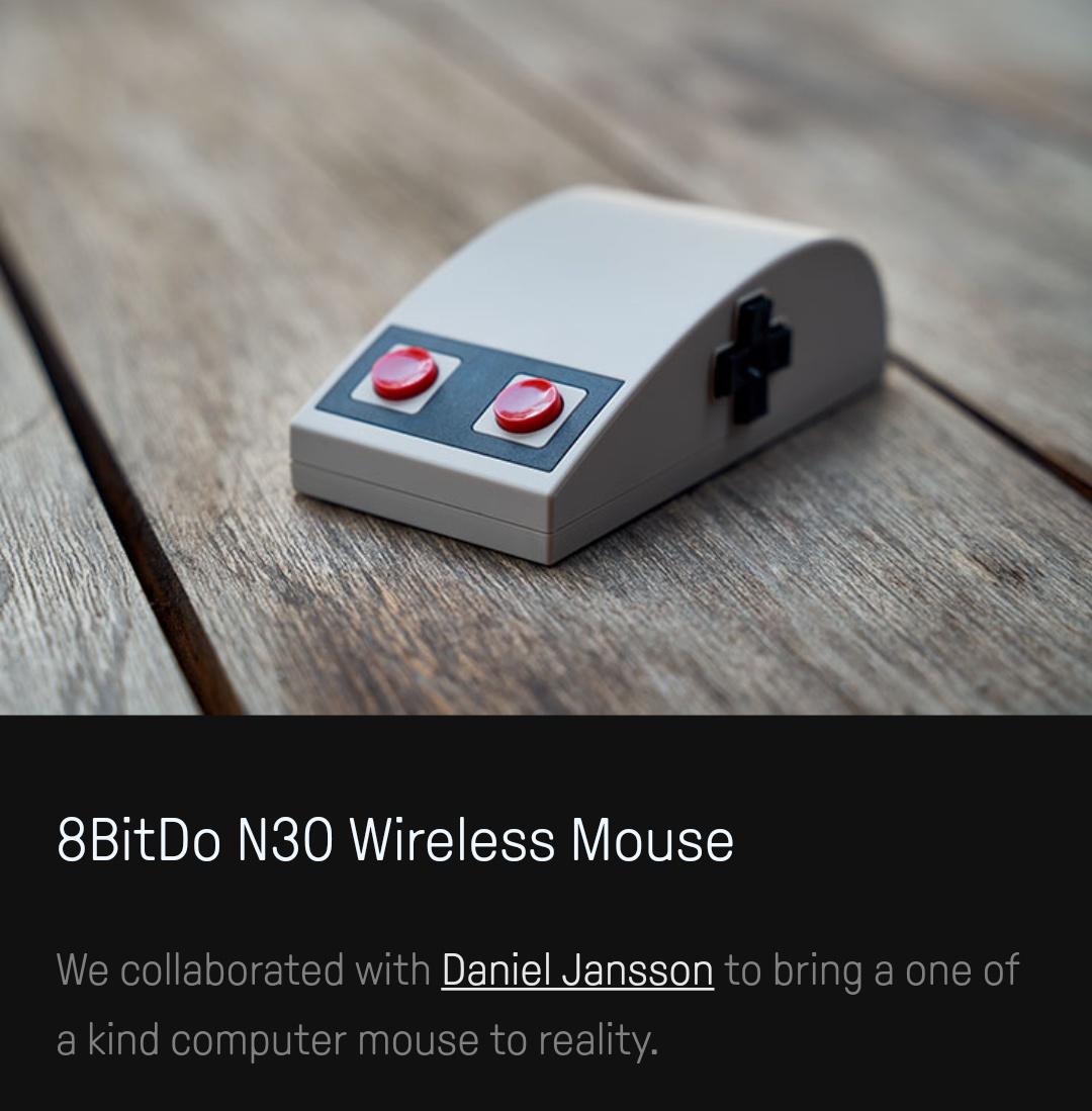 8Bitdo-Mouse-Belchine-1
