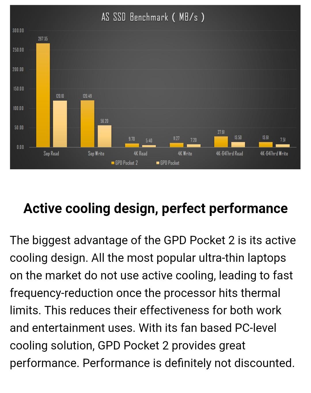 Gpd - Pocket2 - Belchine - 13