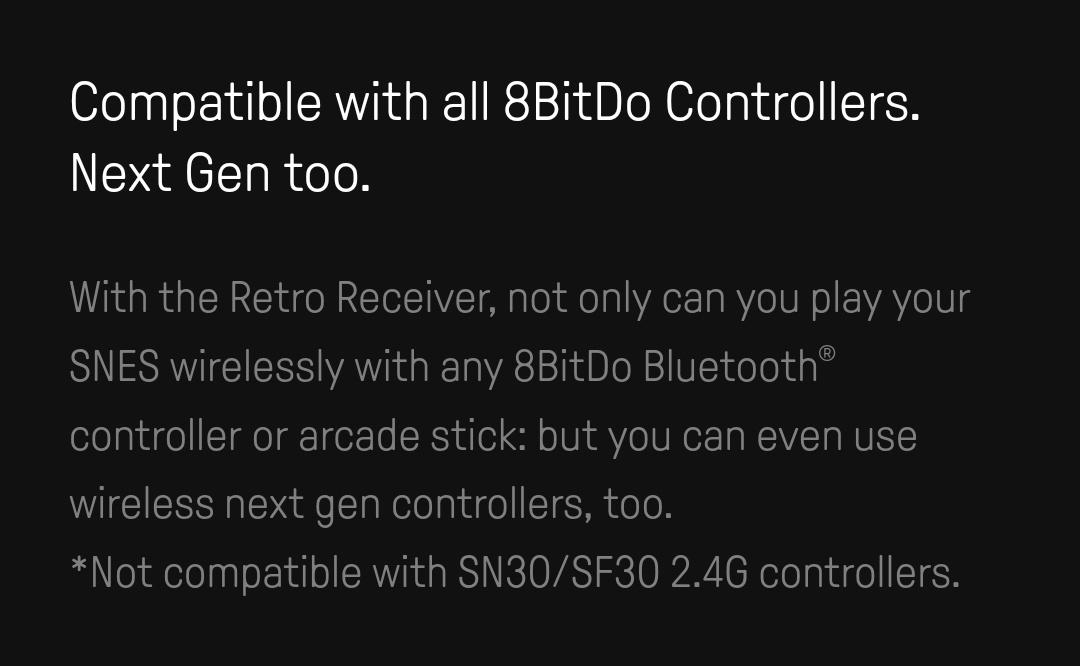 8Bitdo-Nes-Retro-Receiver-Belchine-4