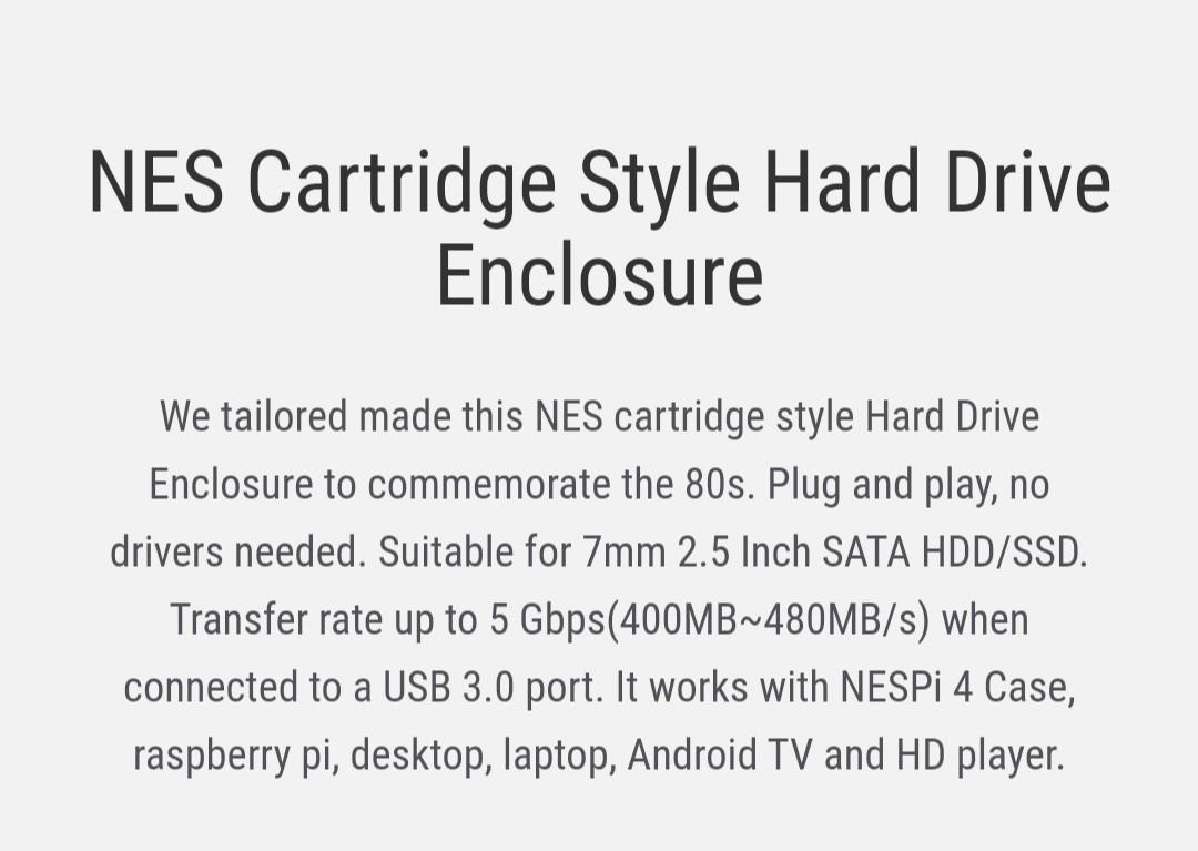 Nes-Cartridge-Belchine-1