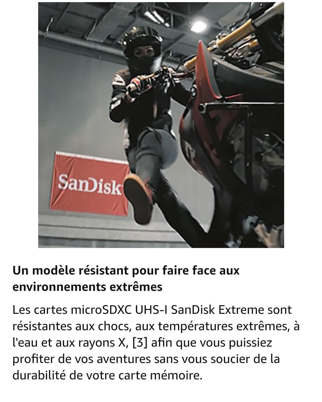 Sandisk-Extreme-Belchine-6