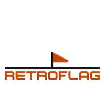 RetroFlag