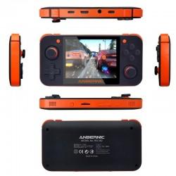 Ambernic RG-350
