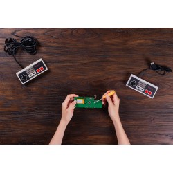 Mod Kit for Nes Original...