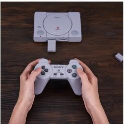 Mod Kit Playstation Classic