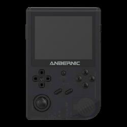 Anbernic RG-351V
