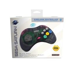 Sega Saturn de Retro-Bit