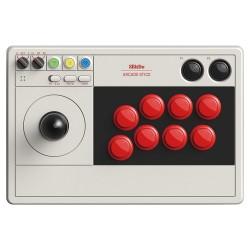 Arcade Stick de 8Bitdo